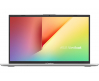 ASUS VivoBook 14 X412FL i5-10210/8GB/512/W10 MX250 - 586632 - zdjęcie 9