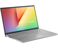 ASUS VivoBook 14 X412FL i5-10210/8GB/512/W10 MX250 - 586632 - zdjęcie 4