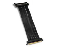 Kolink Riser PCI Express 3.0 x16 30cm - 586244 - zdjęcie 1
