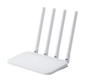 Xiaomi Mi Router 4C (300Mb/s b/g/n) - 587630 - zdjęcie 3