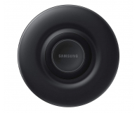 Samsung Ładowarka Indukcyjna Pad Fast Charge - 546881 - zdjęcie 1
