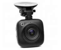 "Prido i5 Full HD/2""/150 - 586339 - zdjęcie 1"