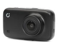 "Prido i7 Full HD/2,7""/150 wi-fi - 586340 - zdjęcie 3"