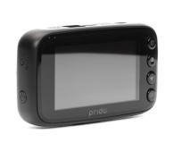"Prido i7 Full HD/2,7""/150 wi-fi - 586340 - zdjęcie 7"