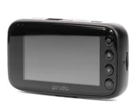 "Prido i7 Full HD/2,7""/150 wi-fi - 586340 - zdjęcie 6"