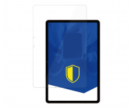 3mk Flexible Glass do Samsung Galaxy Tab S7+ - 586343 - zdjęcie 1