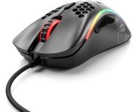 Glorious PC Gaming Race Model D- (Matte Black) - 586002 - zdjęcie 2