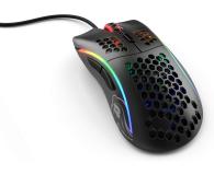 Glorious PC Gaming Race Model D- (Matte Black) - 586002 - zdjęcie 3