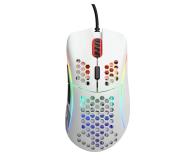 Glorious PC Gaming Race Model D- (Matte White) - 586004 - zdjęcie 1