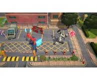 Switch Transformers: Battlegrounds - 586015 - zdjęcie 3