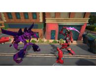 Switch Transformers: Battlegrounds - 586015 - zdjęcie 5