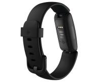 Fitbit Inspire 2 czarna + Fitbit Premium - 587722 - zdjęcie 4