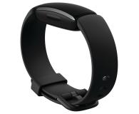 Fitbit Inspire 2 czarna + Fitbit Premium - 587722 - zdjęcie 3