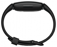 Fitbit Inspire 2 czarna + Fitbit Premium - 587722 - zdjęcie 5