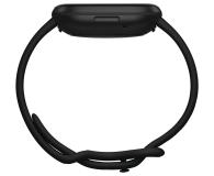 Fitbit Versa 3 czarna + Fitbit Premium - 587718 - zdjęcie 4