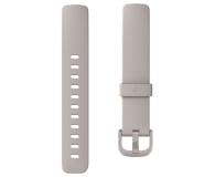 Fitbit Inspire 2 czarno biała + Fitbit Premium - 587723 - zdjęcie 5