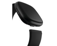 Fitbit Sense czarny + Fitbit Premium - 587725 - zdjęcie 7