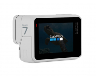 GoPro Hero7 Black (Dusk White Edition) - 586919 - zdjęcie 3