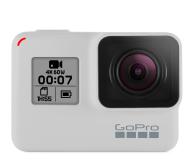 GoPro Hero7 Black (Dusk White Edition) - 586919 - zdjęcie 1