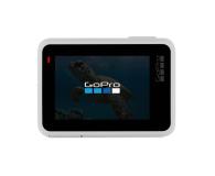 GoPro Hero7 Black (Dusk White Edition) - 586919 - zdjęcie 4