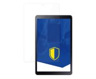 3mk Flexible Glass do Samsung Galaxy Tab A T590 - 473506 - zdjęcie 1