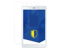 3mk Flexible Glass do Galaxy Tab A T290 - 580490 - zdjęcie 1