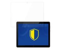 3mk Szkło Flexible Glass do Huawei MediaPad T5  - 584614 - zdjęcie 1