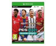 Xbox eFootball PES2021 : Season Update - 580773 - zdjęcie 1