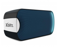 Xblitz Joy - 586477 - zdjęcie 1