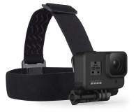 GoPro HERO8 Black + Akcesoria  - 586480 - zdjęcie 11