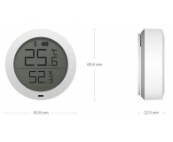 Xiaomi Czujnik temperatury i wilgotności (Bluetooth) - 472990 - zdjęcie 2
