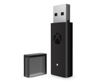 Microsoft Xbox Wireless Adapter for PC (W10) - 586672 - zdjęcie 1