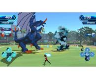 Switch Bakugan: Champions of Vestroia - 586687 - zdjęcie 2