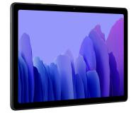 Samsung Galaxy TAB A7 10.4 T505 LTE 3/32GB szary - 588114 - zdjęcie 8