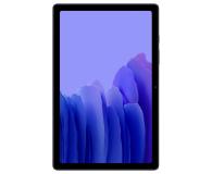 Samsung Galaxy TAB A7 10.4 T505 LTE 3/32GB szary - 588114 - zdjęcie 3