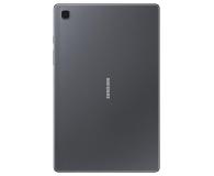 Samsung Galaxy TAB A7 10.4 T505 LTE 3/32GB szary - 588114 - zdjęcie 5