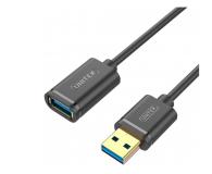 Unitek Przedłużacz USB 3.1 - USB 3.1 3m - 587842 - zdjęcie 1