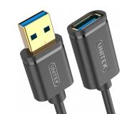 Unitek Przedłużacz USB 3.1 - USB 3.1 3m - 587842 - zdjęcie 2