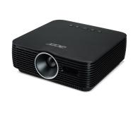 Acer B250i DLP - 587835 - zdjęcie 4
