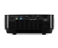 Acer B250i DLP - 587835 - zdjęcie 5