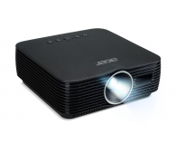 Acer B250i DLP - 587835 - zdjęcie 2