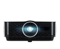 Acer B250i DLP - 587835 - zdjęcie 1
