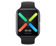 OPPO Watch 46mm czarny NFC - 587704 - zdjęcie 2