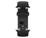 OPPO Watch 46mm czarny NFC - 587704 - zdjęcie 4