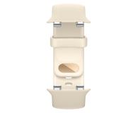OPPO Watch 46mm zloty NFC - 587703 - zdjęcie 4