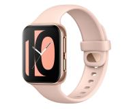 OPPO Watch 41mm różowy NFC - 587705 - zdjęcie 1