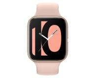 OPPO Watch 41mm różowy NFC - 587705 - zdjęcie 2
