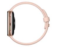 OPPO Watch 41mm różowy NFC - 587705 - zdjęcie 3