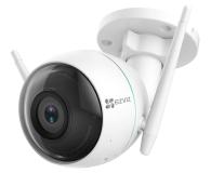 EZVIZ Zestaw do monitoringu X5S (4x C3WN FullHD + NVR) - 582428 - zdjęcie 2