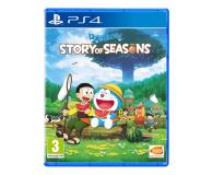 PlayStation Doraemon: Story of Seasons - 580952 - zdjęcie 1